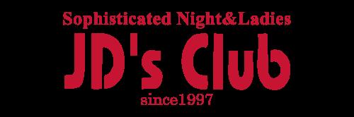 JD's Club